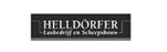 logo_Helldorfer