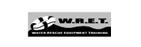 logo_WRET