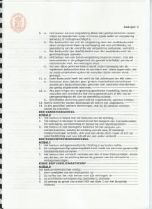statuten 02