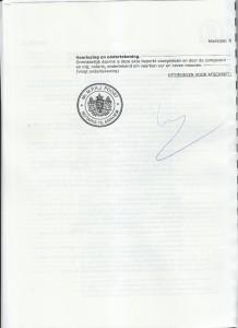 statuten 06